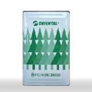 オリエンタル塗料工業 ニューマイルド優雅(液型弱溶剤シリコン塗料)